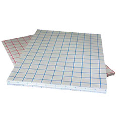 heat-transfer-paper-category