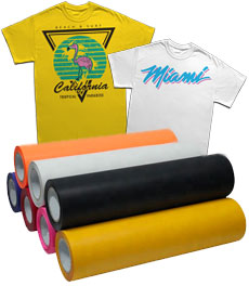 heat-transfer-vinyl-category