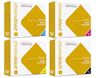 ChromaBlast-R Ink for Ricoh GX e7700N -60ml