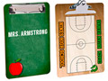 Clipboards for Sublimation