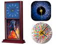Sublimation Clock Kits