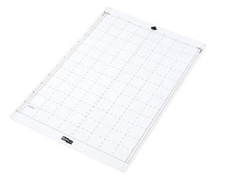 Silhouette Cameo Carrier Sheet 12x24