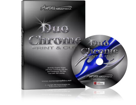 duo-chrome-large