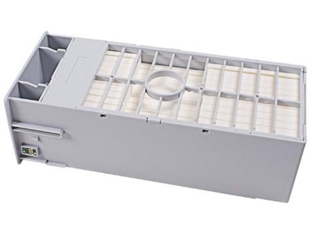 Epson 7890/9890 Maintenance Tank