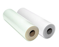 FDC 1203 Static Cling Sign Film 24x10