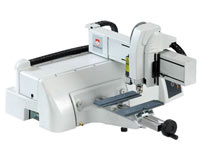 Gravograph M40 Gift Rotary Engraving Machine