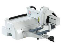 Gravograph M40 Gift Rotary Engraving Machine