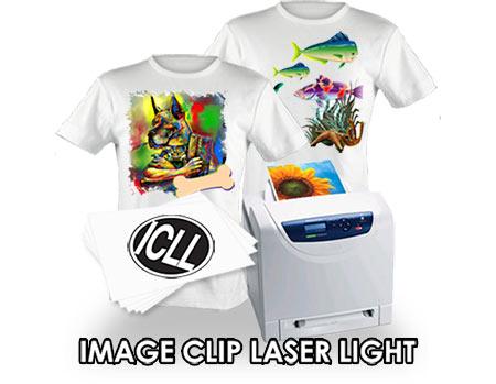 icll-400