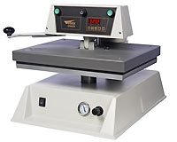 Insta Graphic Model 728 15x20 Heat Press