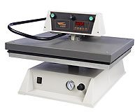 Insta Graphic Model 828 20x25 Heat Press