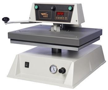 Insta Graphic Model 728 15x20 Heat Press