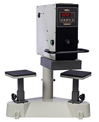 Insta Graphic Model 907 6x6 Heat Press