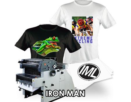 ironman-400