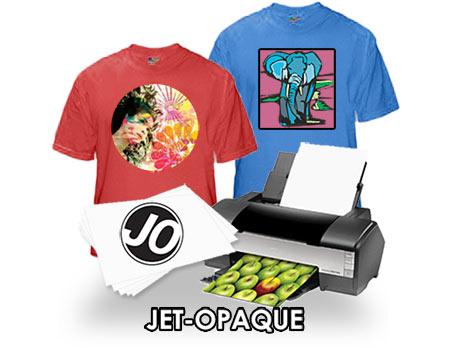 jet-opaque-ii-400