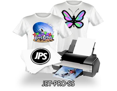 jet-pro-ss-large