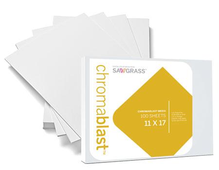 largechromapaper-more-info