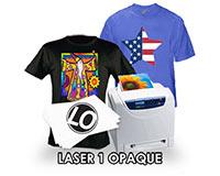 laser1-opaque-200