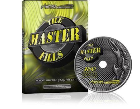 master-fills-large