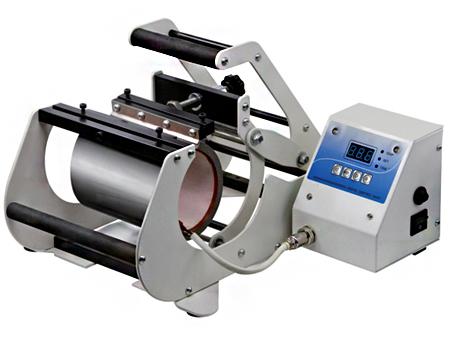 Mini Mug Heat Press