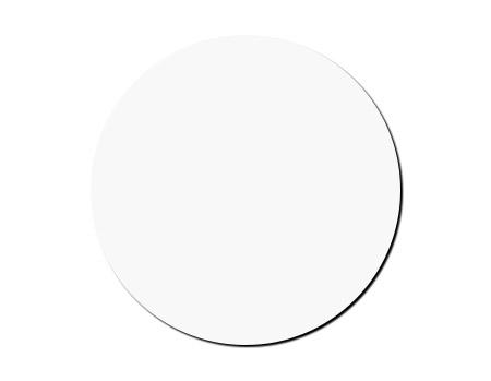 Blank Jar Opener Round 5x0.0625