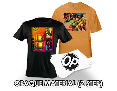 opaque-material-400