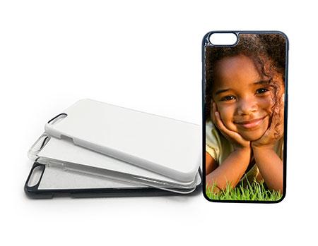 iPhone 6plus 6Splus Phone Case Sublimation Blank Insert