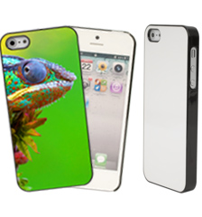 iPhone5-cover.jpg