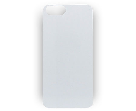 iPhone 4, 4S Phone Case Sublimation Blank Insert