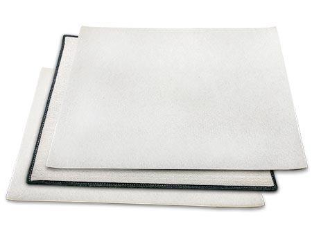 Sublimation Floor Mat Sample Kit