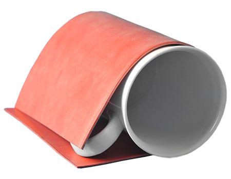 silicone-mud-wrap