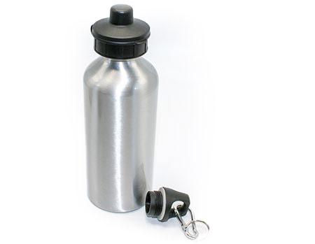 Stainless Steel Sublimation Travel Mug 14oz