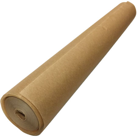 Silicone Parchment Paper Roll for Heat Transfer Printing