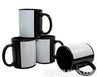 sublimated-black-mugs