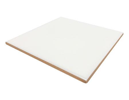 """Ceramic Tile 6""""x6"""" Gloss"""