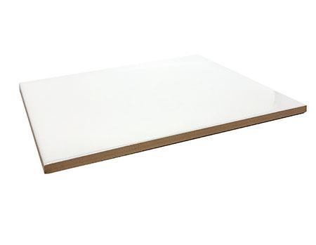 """Ceramic Tile 6""""x8"""" Gloss"""