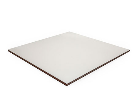 "Ceramic Sublimation Tile 12""x12"" Gloss, Satin, Matte Spacerless"