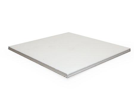 "Ceramic Tile 6""x6"" Matte"