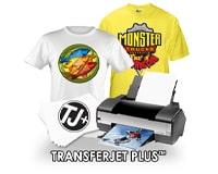 transferjetplus-200