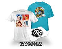 transgloss-200