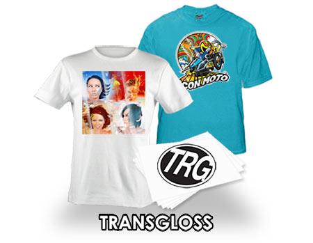 transgloss-400
