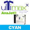 ultimaxx_110ml_AnaJet_cyan