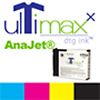 ultimaxx_110ml_AnaJet_set