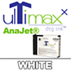 ultimaxx_110ml_AnaJet_white