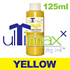 ultimaxx_125_yellow