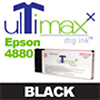 ultimaxx_220ml_4880_BLACK