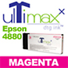 ultimaxx_220ml_4880_magenta