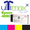 ultimaxx_220ml_4880_set