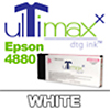 ultimaxx_220ml_4880_white