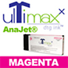 ultimaxx_220ml_AnaJet_magenta