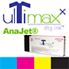 ultimaxx_220ml_AnaJet_set
